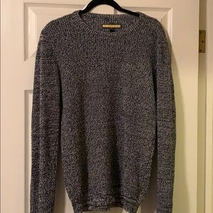 Prince and Fox men's small